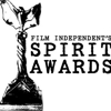 Seth Rogen To Host Film Independent Spirit Awards