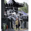 Stage Collapses at Ottawa Bluesfest