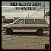 The Black Keys Refuse To Stream <i>El Camino</i>