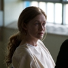 "<i>The Killing</i> Review: ""72 Hours"" (Episode 2.10)"
