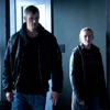 "<i>The Killing</i> Review: ""What I Know"" (Episode 2.13)"