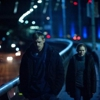 "<i>The Killing</i> Review: ""Numb"" (Episode 2.03)"
