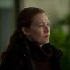 "<I>The Killing</i> Review: ""Openings"" (Episode 2.06)"