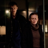 Netflix in Talks to Revive &lt;i&gt;The Killing&lt;/i&gt;
