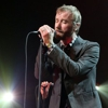 Listen to Two Brand New Tracks by The National