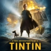 Watch the New Trailer for <i>Tintin</i>