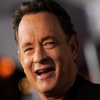 Tom Hanks to Bring Erik Larson's &lt;i&gt;In the Garden of Beasts&lt;/i&gt; to the Big Screen