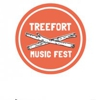 of Montreal, Blitzen Trapper, Built to Spill to Play Treefort Music Festival
