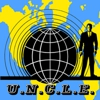 Soderbergh Eyes Tatum For <i>Man From U.N.C.L.E.</i>