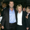 Vince Vaughn and Owen Wilson To Appear Together in New Comedy?