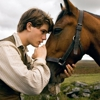 <i>Tintin</i>, <i>War Horse</i>, <i>Mission Impossible</i> Releases Get Pushed Forward
