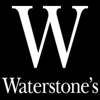 Waterstone's Announces Upcoming Kindle Competitor