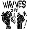 Wavves Announces New EP, Full Length