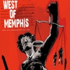 Peter Jackson's &lt;i&gt;West of Memphis&lt;/i&gt; Documentary Trailer Debuts