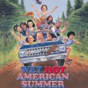 <i>Wet Hot American Summer</i> Film Will Absolutely Happen