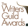 WGA Announces Screenplay Nominees