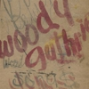 Listen To A Track From Yim Yames and Friends' Woody Guthrie Tribute Album