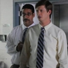 "<i>Workaholics</i> Review: ""To Kill a Chupacabraj"" (Episode 3.04)"