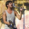 Young the Giant's Sameer Gadhia Talks Upcoming Tour and Second Album