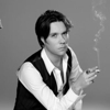 Rufus Wainwright Releases New-Album Details