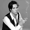 "Listen to a New Rufus Wainwright Song, ""Out of the Game"""