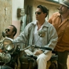 What's Going on With <em>The Rum Diary</em>?