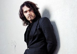Russell Brand To Host Show on FX