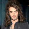 Russell Brand Officially Joins <em>Rock of Ages</em> Cast