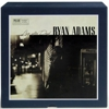 Ryan Adams to Release <i>Live After Deaf</i> Boxset Friday