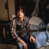 Ryan Adams to Release New Album in Fall with Full Band