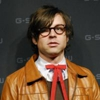 Ryan Adams Records Two Solo Albums, Wants You to Listen to Laura Marling