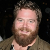 Ryan Dunn Tribute To Air On MTV