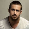 Ryan Gosling to Narrate Political Documentary