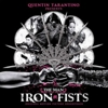 Details Emerge for RZA's <i>The Man With the Iron Fists</i> Soundtrack