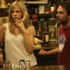 "<i>It's Always Sunny in Philadelphia</i> Review: ""Frank's Pretty Woman"" (Episode 7.01)"