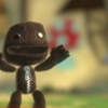 Watch the Trailer for <em>LittleBigPlanet 2</em>