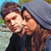 &lt;i&gt;Safety Not Guaranteed&lt;/i&gt;