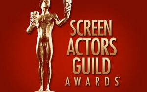 SAG Awards Announce Winners