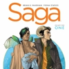 Comic Book & Graphic Novel Round-Up (3/14/12)