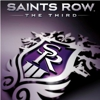 <em>Saints Row: The Third</em> Review (Multi-platform)