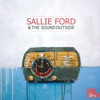 Exclusive: Sallie Ford Announces Reissue, Tour Dates