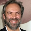 Sam Mendes to Direct <em>Wizard of Oz</em> Prequel?