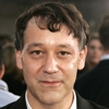Sam Raimi to Direct Pilot for Fox's <i>Rake</i>