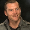 Sam Worthington Cast in Untitled Space War Movie