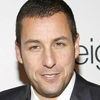 Adam Sandler May Be Will Ferrell's New Co-Star in <i>Three Mississippi</i>