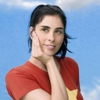 <em>Sarah Silverman Program</em> Canceled