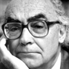 Nobel Prize Winning Author José Saramago: 1922-2010