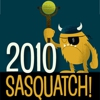Sasquatch! 2010 Announces Schedule
