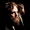 Iron & Wine to Perform New Album in its Entirety Tonight