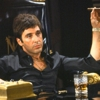 Universal Making New <i>Scarface</i> Film